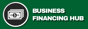 Business Financing Hub