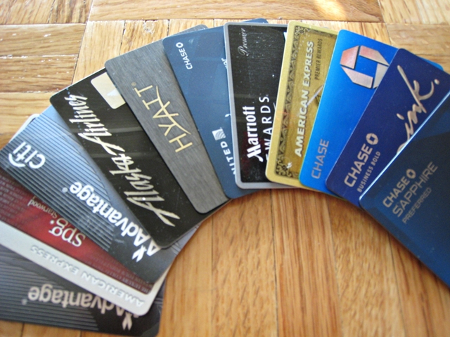 Hotel reward credit cards 10 best for business owners reheart Choice Image