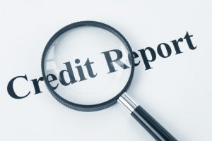 how to read an equifax business credit report