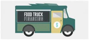 concession trailer financing