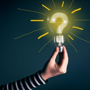 how to get an invention off the ground